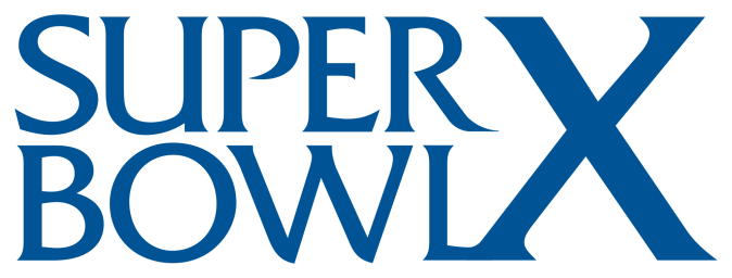 2000px-Super_Bowl_X.svg