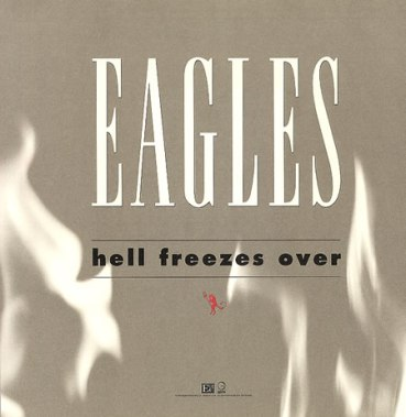 hell-freezes-over1