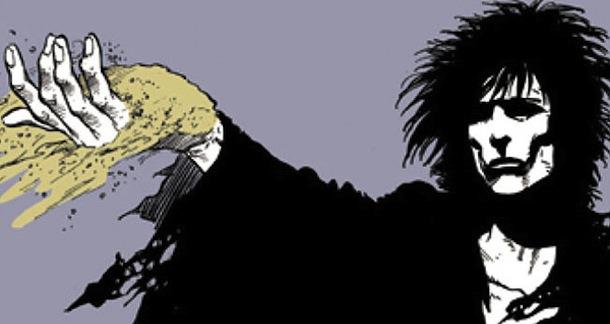 neil-gaiman-new-sandman