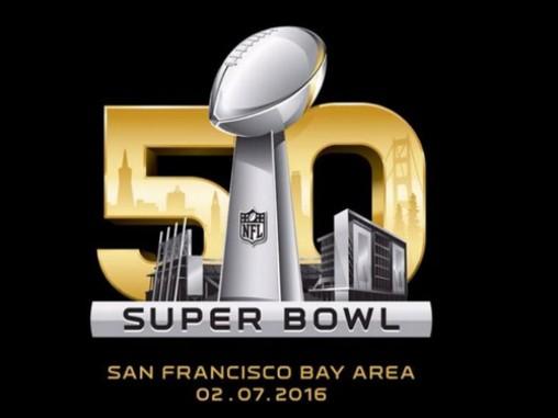 super-bowl-50-logo-unveiled