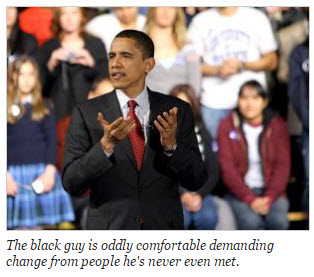 2016-12-17-black-guy-asks-for-change