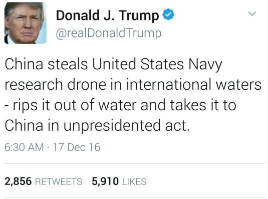 2016-12-17-trump-tweet