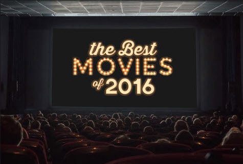 best-movies-graphic