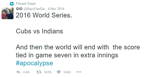 cubs-indians-tweets