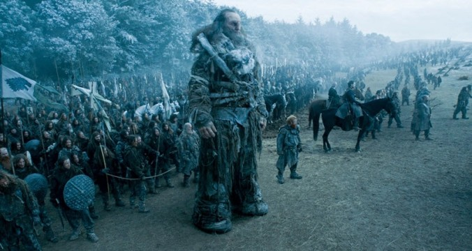 game-of-thrones-giant