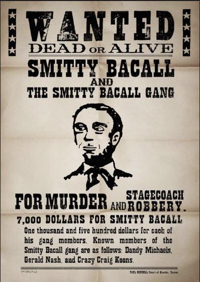 smitty-bacall-gang